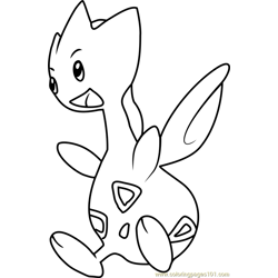Togetic Pokemon