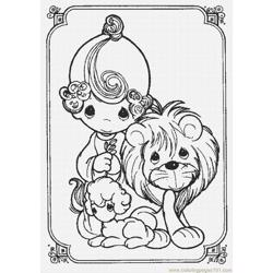 Ts Love Coloring Pages 10 Lrg