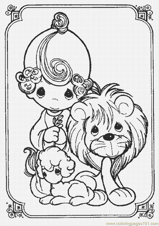 made by joel free coloring sheets. kids coloring pages boys free ...   923x649