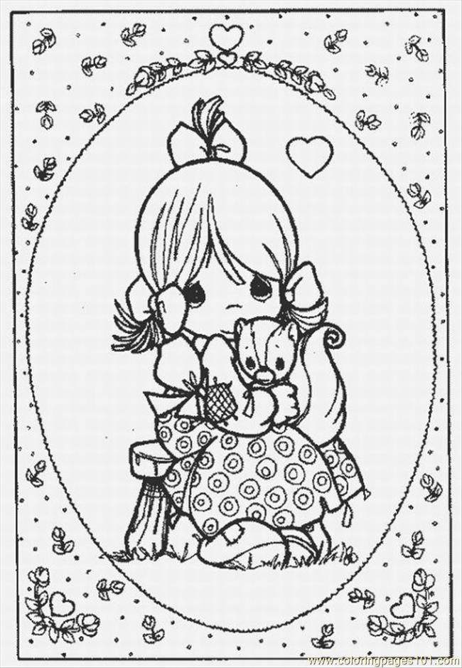 Us Momen1lrg Coloring Page