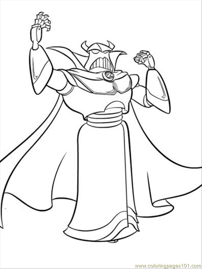 87 Y Story Disney Coloring Pages Coloring Page