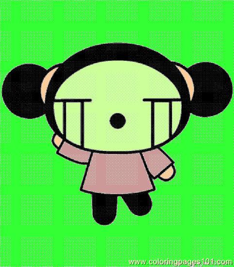 Pucca001 (3) 1