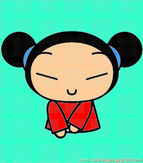 Pucca001 (4)