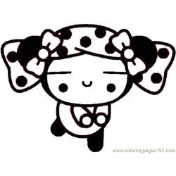 Pucca 02