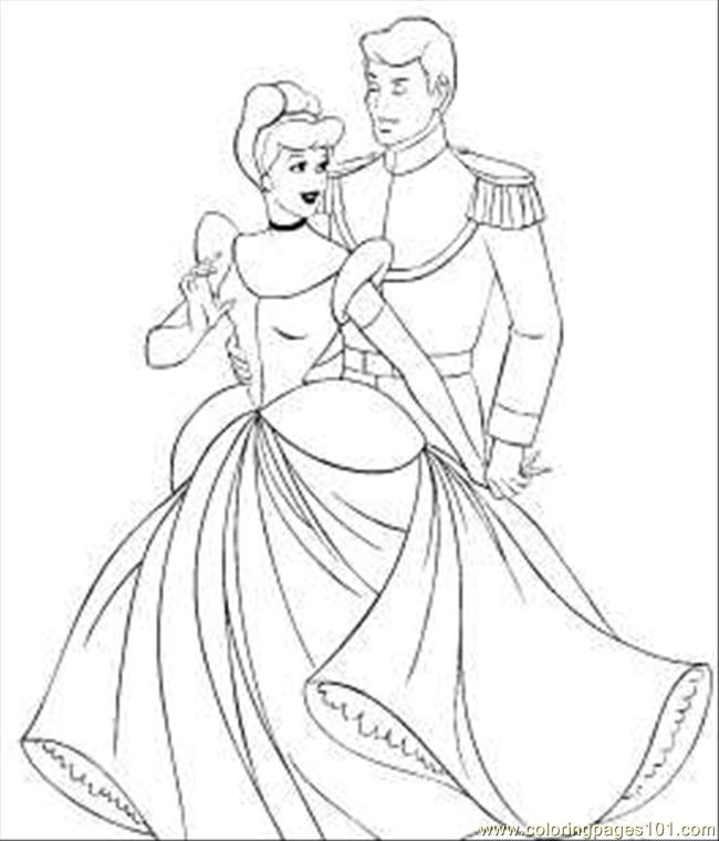 Harming Online Coloring Pages Coloring Page