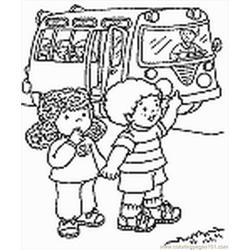 Mat 07ico Free Coloring Page for Kids