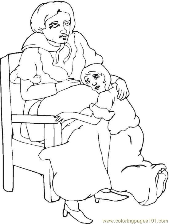 royal coloring pages - photo#29