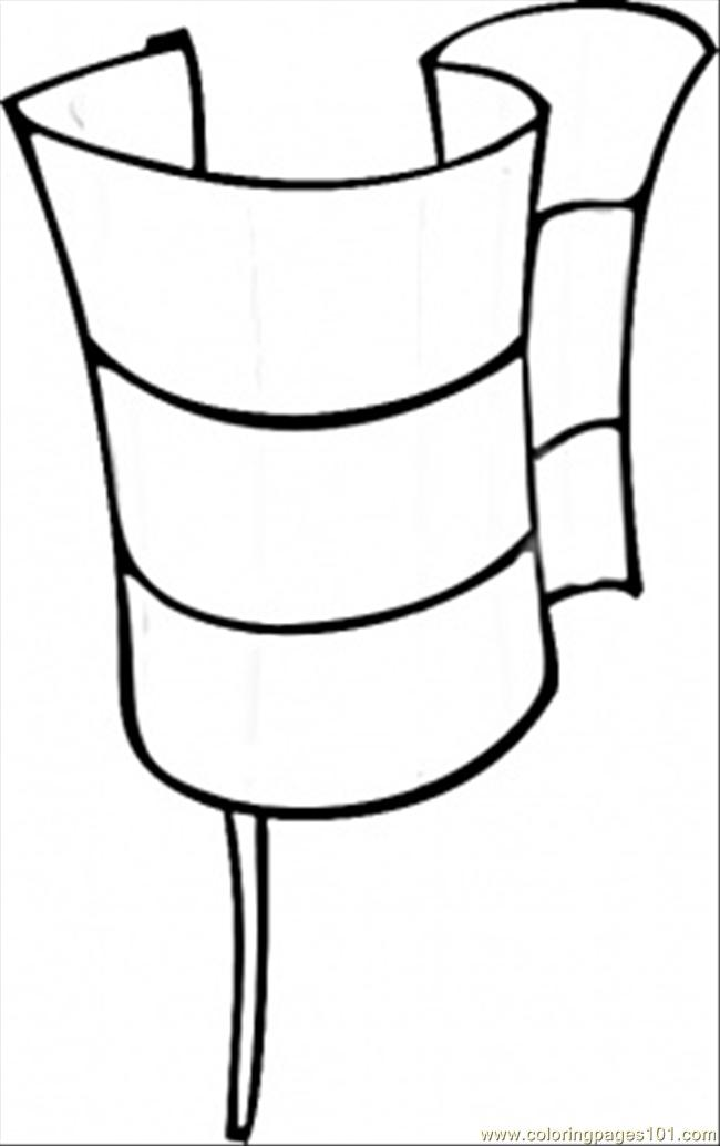 Russian Flag Coloring Page Free Russia Coloring Pages
