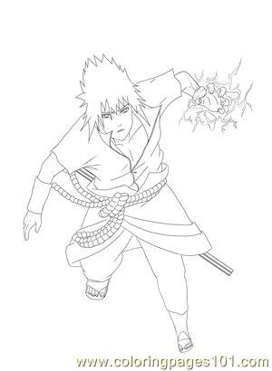 Lineart By Arya Aiedail Coloring Page