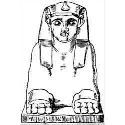 Egyptian Sculpture
