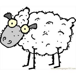 Artfavor Cartoon Sheep.svg.hi