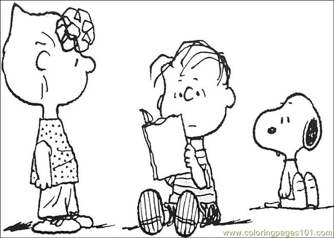 Snoopy Flying Ace Coloring Pages Coloring Pages