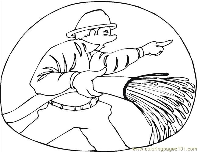 14907830 Coloring Page