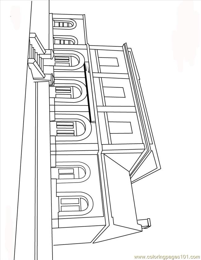 Tion Coloring Page Source 5vp Coloring Page