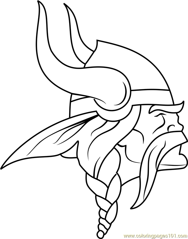 NBA Los Angeles Clippers Logo Coloring Page | Coloring Page Central | 800x631