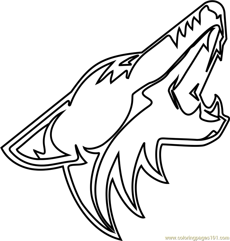 PowerHouse Hockey Coloring Pages   Coloring pages, Hockey uniforms, Hockey   800x765