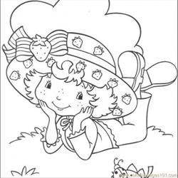 Strawberry Shortcake18