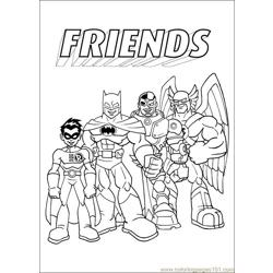 Super Friends01 (15)