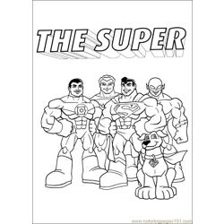 Super Friends01 (16)