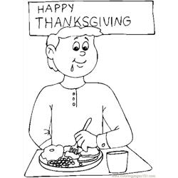 Happy Thanksgiving 3