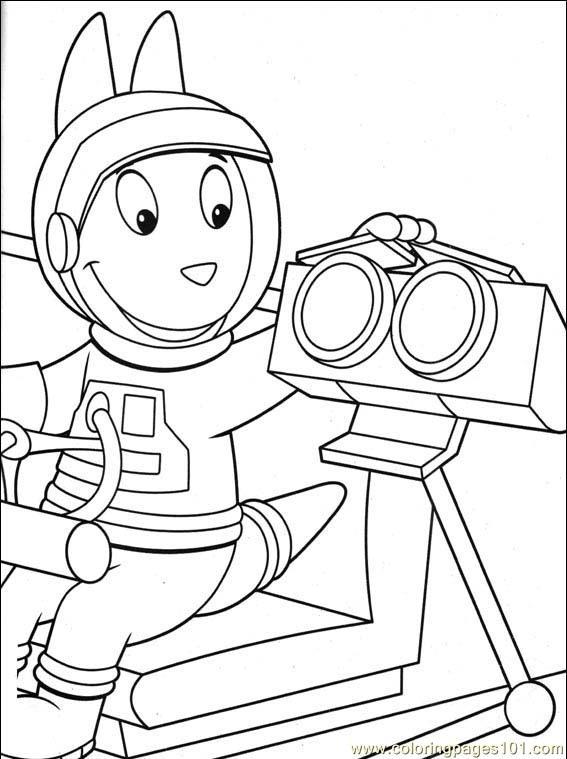 backyardigans 001 19 coloring page