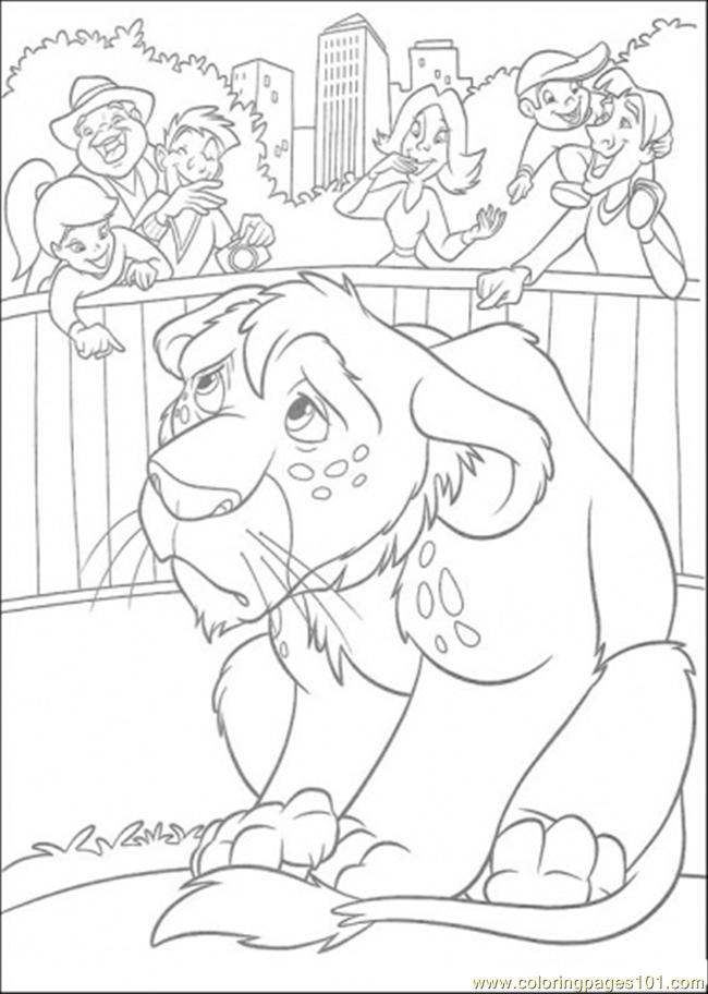 Samson coloring page   Free Printable Coloring Pages   912x650
