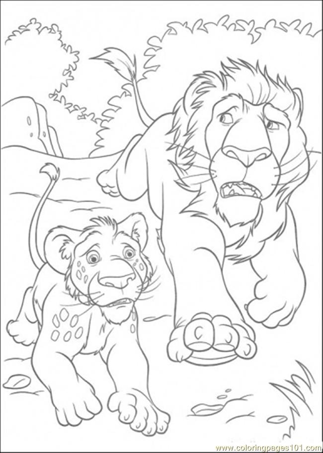 Free Coloring Pages Of Samson, Download Free Clip Art, Free Clip ...   912x650