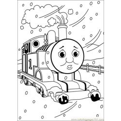 Thomas And Friends 05