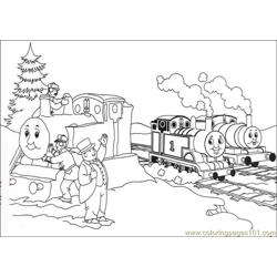 Thomas And Friends 07(1)
