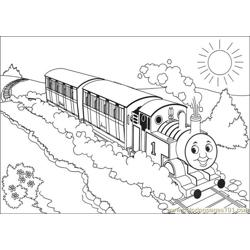 Thomas And Friends 26