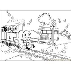 Thomas And Friends 30