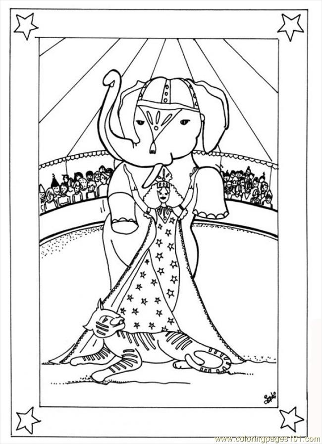 14 Hant Coloring Page Source Grc Coloring Page