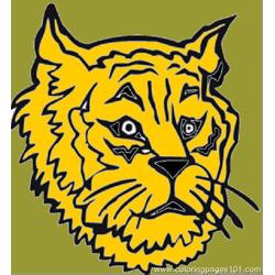 63 Cub Scout Coloring Pages Med