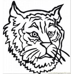 63  Cub Scout Coloring Pages Med Free Coloring Page for Kids