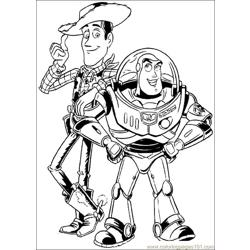 Toystory28