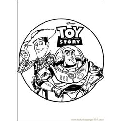 Toystory29