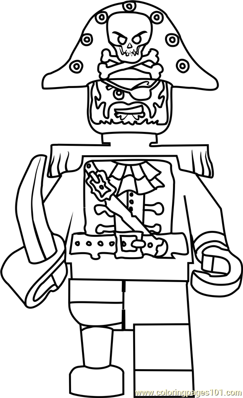lago mario coloring pages - photo#21