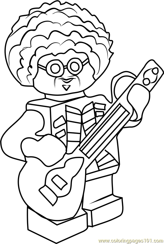 cartoon baby animals coloring pages  diagram  wiring diagram images