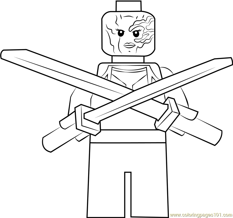 Lego Nebula Coloring Page - Free Lego Coloring Pages ...