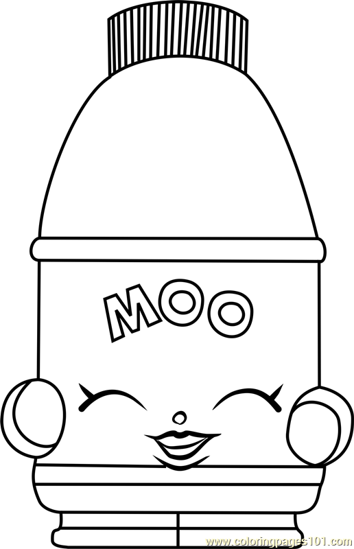 ava coloring pages | Flava Ava Shopkins Coloring Page - Free Shopkins Coloring ...