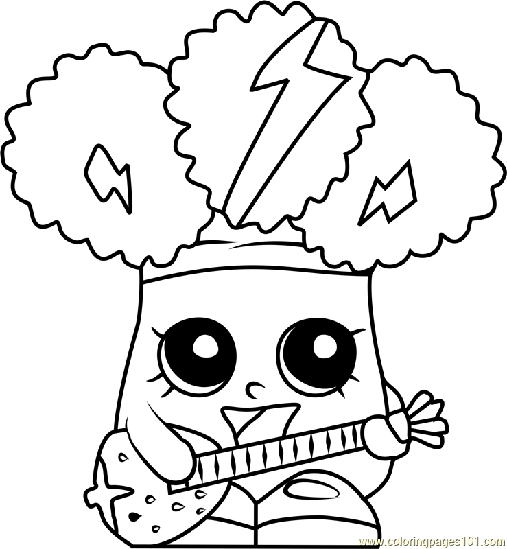 likewise Download Shopkins Coloring Page in addition Rockin Broc Shopkins coloring page likewise  further  besides  together with  besides Free Printable Shopkins Coloring Page furthermore Printable Shopkins Coloring Page in addition 1473265259exclusive shopkins colouring free together with Free Shopkins Coloring Page. on s hopkins coloring pages to color online