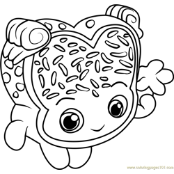 Umb Coloring Pages For Kids Download Umb Printable Coloring Pages Coloringpages101 Com