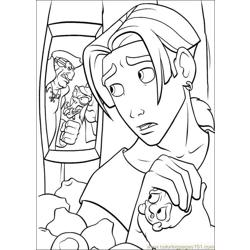 Treasureplanet53