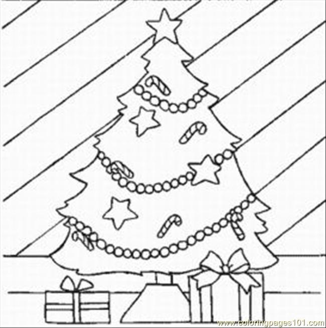 Bare Tree Coloring Pages Med Coloring Page Free Trees Coloring