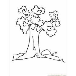 Coloring Page Free 026