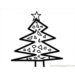 Christmas Tree001.preview