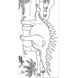 Tree Coloring Page Source 8zi