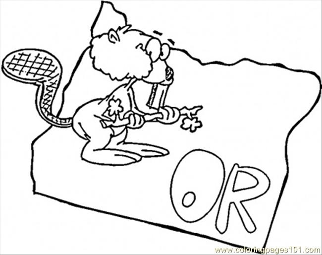 oregon trail pages coloring pages