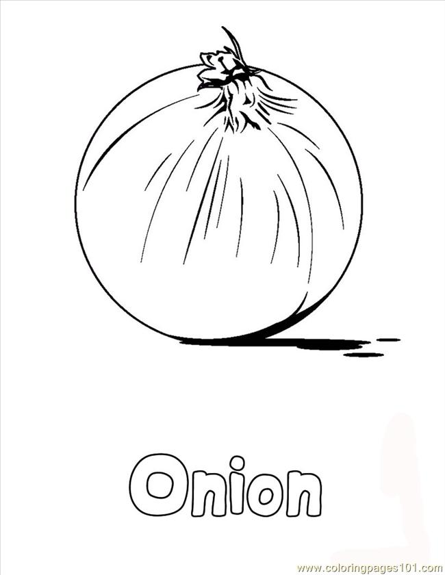 Nion Coloring Page Source Z44 Coloring Page