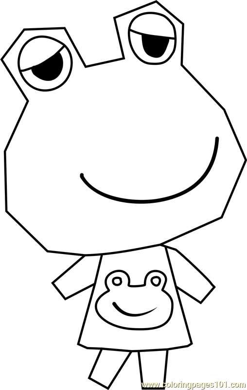 emerald coloring pages - photo#15